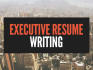create resume or cover letter with keyword optimization