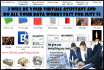 be Your Virtual Assistant And Complete All Your Data Works Fast