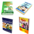 do ebook or Kindle cover and layout within 48hours