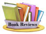 help you write your book analysis and review for you