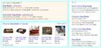 create Ad Title, Description copy for you
