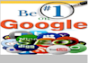 deliver 1550 social bookmark SEO backlinks and ping them all in 24 hours