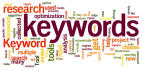 hand pick 100 to 150 valuable Keywords