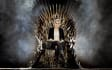 help you to sit on the Iron Throne Game Of Thrones