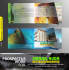 design and layout corporate brochures and invitations