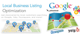 do 25 citations of USA to promote your local business