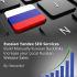 provide Russian Yandex SEO Services