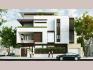 design house 2d, 3d, 3d floor plan for you