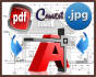 convert sketches pdf , jpg to cad file for you