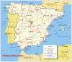 do 15 LIVE Spain Local Citations