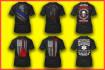create a professional T Shirt design
