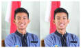 retouch photo edit image and remove background