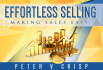 increase your annual sales