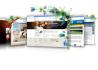 create and DESIGN WordPress Website