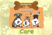 do  guest post on pets care and pets blog PR2