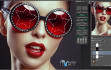 retouch,enhance and manipulate your photo professionally
