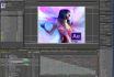 edit your  videohive after effects project