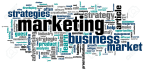 do an Awesome Marketing Plan