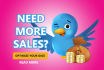help you optimize your gig and get sales