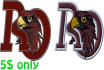 digitize logo for embroidery