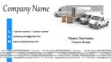 design great business cards, postcards, flyers or brochures