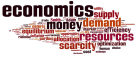 do Economics Assignments and projects