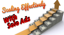 trippe blast your Solo ads highly Targeted Niches of your choice