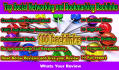 submit website MANUALLY to the top social Networking bookmarking sites and ping