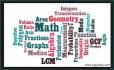mathematics, Algebra, Geometry and Trigonometry