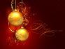 compose 30 Seconds of Original Christmas Music