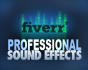 give you 20 pro sound fx for power radio sweepers