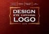 design an outstanding logo for you