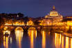 provide 25 travel quality pictures from Rome