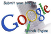 submit website or blog to the top 20, 50, 70, etc search engines and directori