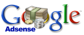 guarantee You Daily 30 bucks daily with Adsense , with No Website