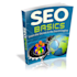 show you SEO Basics with mrr