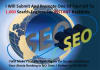 submit and promote one of your URL to 1000 search engines for instant backlinks
