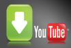 download any five youtube videos