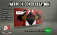 design a Facebook Cover