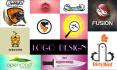 design 2 SUPERB logo with Free source file
