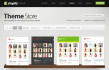 setup or edit your shopify website