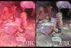 photo retouching restoration PROFESSIONALLY
