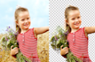 remove or change 3 of your Images Background professionally