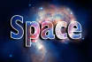 answer one question about Space or Astronomy