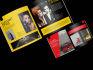 do Professional Catalog, Brochure Design