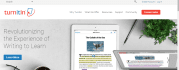give turnitin Plagiarism Report to you on Articles or Papers