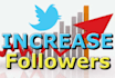 give you 15,000 Real followers