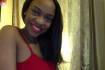 record a NATURAL web cam testimonial