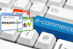 add 50 products in your shopify, woocommerce site