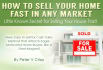 show you a unquie way to SELL your house fast